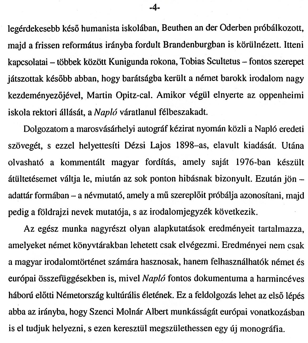 hagyományos önéletrajz minta diákoknak 2010 május « Jhnnsclvn's blog hagyományos önéletrajz minta diákoknak