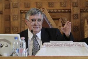 Bölcskei Gusztáv felhívása a magyar adófizetőkhöz