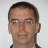A wistmanwoodos bankár-rokon: Kovács Barnabás