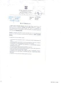 Ép.eng_1