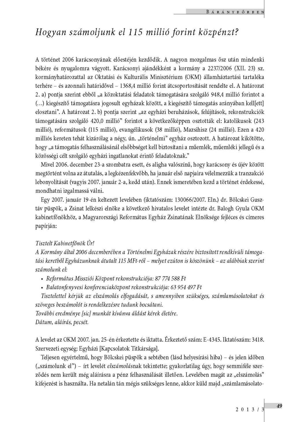 egyhazforum_2013_03_Page_51