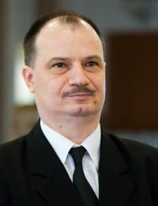 wistmanwoodos Balla Péter: a börtöntöltelék-jelölt