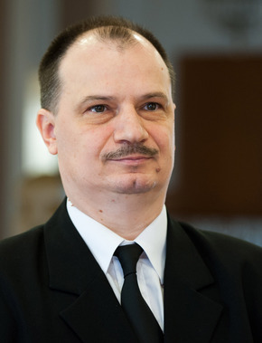 wistmanwoodos Balla Péter