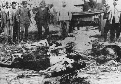 armenska_genocida
