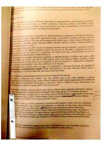 Lamm Vanda akadémikus 3