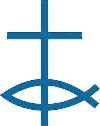 evangéliumi testvérközösség