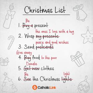 christmas_message-fw